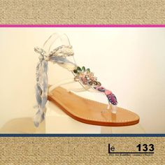 Pied nu bijou, collection été 2015, Shop, Boutique Le 133. Adresse: 133 rue d' antibes. Cannes. France. Shoes, Chaussures, sandals, women fashion
