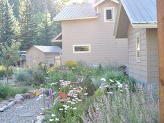 Dolores House Rental: Pet-friendly Mountain Get Away. Close To Telluride, Rico, Dolores, And Cortez | HomeAway