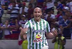 Tribuna Esportiva RS: Juventude Empata e está na Série B em 2017