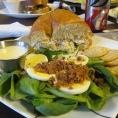 Klassy Glass Wine Bar & Bistro in downtown Waco - great food and atmosphere - is found at 723 Austin Ave., Ste. 1.