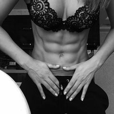 Stunning inspirational physiques of fit women on March 15 2017 at 04:45PM - Health Exercise #Fitspiration #Fitspo - Beautiful Female Muscle - Fit Girls of Instagram - Gym #Motivation and Workout #Inspiration - Physique Goals and Thinspo Pins by CageCult