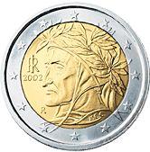 Magazine Italy: Euro Monete Italiane