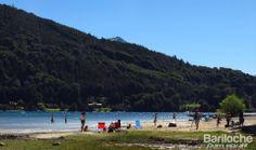 Otro día de playa espectacular!