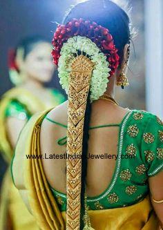 Nagas Gold jada or gold choti