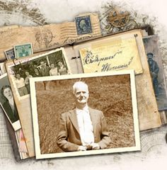 GRAMPS, is free Genealogical Research Software, gives you the ability to record the details of an individual's life as well as complex relationships between various people, places and events. More genealogy information at: http://www.reunionsmag.com/resources/resources_FreeStuff_2_3.html#genealogy