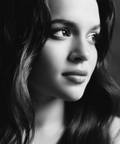 Norah Jones...her musical talent comes right from her dad,  Ravi Shankar...