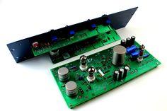 dripelectronics.com(compressors diy)