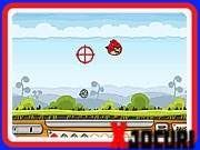 Pigs are angry about birds' revenge. They also want a revenge back, so they took a gun and begin to hunt for birds. Can they succeed? Angry Birds, Hunter Online, Bird Hunter, Slot Online, Online Games, Games For Kids, Revenge, Pigs, Gun
