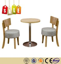 restaurant tables and chairs wholesale office chair 80 best images grosshandel stuhle moderne walnuss holz tabellen fur