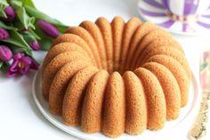 Grandma Cookies, Cookie Box, Piece Of Cakes, No Bake Desserts, Cake Cookies, No Bake Cake, Afternoon Tea, Sweet Recipes, Delish