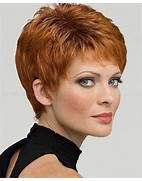 pixie haircut - red pixie hairstyle | trendy-hairstyles ...
