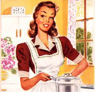 The Iowa Housewife: Some Basics of Home Canning