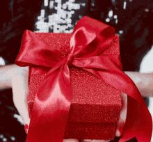 Cream Outfits, Hair Ribbons, Climbing Roses, New Leaf, Olay, Something Beautiful, Red And White, Merry Christmas