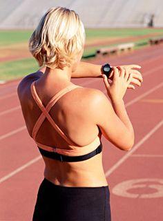 The 5-Minute Fitness Secret