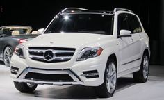 2017 Mercedes Glk 350 I Want And Need