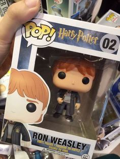Vinyl figure Ron Weasley 3.75″ // Free Shipping Worldwide // #HarryPotter #Potter #HarryPotterForever #PotterHead #jkrowling #hogwarts #hagrid #gryffindor #Hermione #ronweasley #felton #l4l #f4f #s4s #slytherin #scar #draco #dracomalfoy #tomfelton #hermionegranger #dumbledore #malfoy #jamespotter #voldemort #peterpettigrew #nevillelongbottom