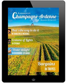 Champagne Ardenne App Gothic Cathedral, Timber House, France, Creative Advertising, Thats The Way, Strasbourg, Alsace, Lorraine, Champagne