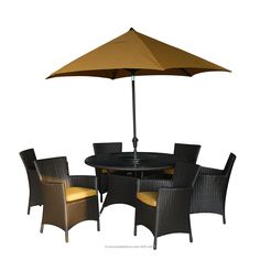 1000 Images About Patio Furniture On Pinterest Wicker