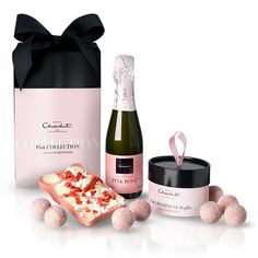 Discover award-winning chocolates and luxury chocolate gifts for any occasion at Hotel Chocolat. The ultimate chocolate shopping experience. Hotel Chocolate, Luxury Chocolate, Chocolate Gifts, Chocolate Truffles, Luxury Easter Eggs, Flowers For Valentines Day, Luxury Gifts For Her, Maid Of Honour Gifts, Love Holidays