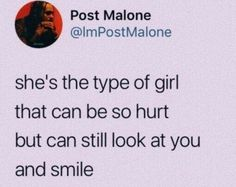 Are you looking for real talk quotes?Check this out for perfect real talk quotes inspiration. These unique quotes will make you happy. Tweet Quotes, Twitter Quotes, Post Malone Quotes, Quotes Deep Feelings, Bad Mood Quotes, Feeling Hurt Quotes, Bad Girl Quotes, Real Talk Quotes, Strong Girl Quotes
