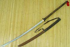 imagesofswords | Samurai Swords For Sale :: Rittersteel Swords :: Rittersteel Japanese ...
