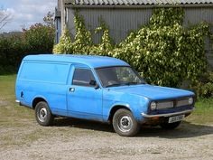 This domain may be for sale! Morris Marina, Austin Cars, Classic Cars British, Cars Uk, Vintage Vans, Commercial Vehicle, Old Trucks, Hot Cars, Motor Car