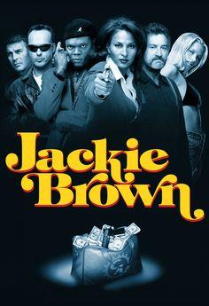 Jackie brown - com Robert de Niro Quentin Tarantino Jackie Brown, Great Films, Good Movies, Awesome Movies, Pulp Fiction, See Movie, Movie Tv, Quentin Tarantino Films, Bon Film