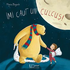 Imi caut un culcus Good Night Moon, Tandem, Stars And Moon, Winnie The Pooh, Disney Characters, Fictional Characters, Dinosaur Stuffed Animal, Presents, Disney Princess