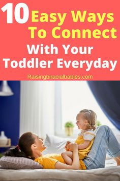 Life with toddlers can be chaotic and stressful. But take the time to show your toddler you love them everyday and watch what happens! Feeling secure and loved have positive benefits that will last your toddler a lifetime. Mindful Parenting, Natural Parenting, Gentle Parenting, Peaceful Parenting, Parenting Toddlers, Parenting Books, Parenting Advice, Parenting Styles, Toddler Behavior