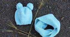 Innostuin kun Novitalta tuli tänä syksynä 100 % merinolankaa (avainlippumerkillä eli jotain sen kerän eteen on tehty kotimaassakin) ja osti... Fun Projects, Knitted Hats, Knit Crochet, Winter Hats, Tuli, Beanie, Diy Crafts, Knitting, Handmade