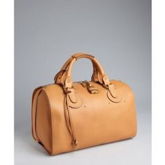 Vintage Chloe Aurore medium leather bag You cannot find or buy this bag anywhere anymore!! It is in pristine condition having been used no more than 5 times. Used to sell on Net a Porter and Chloe for $2000 so this is a great price for this gem. Please contact me for more details/ photos! Chloe Bags Totes
