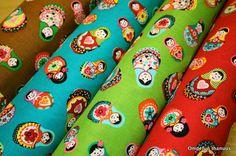 Puuvilla Maatuskat 13,00 e/m, TARJ. 10,00 e/m Floral Tie, Hunting, Fabrics, Bag, Dress, Shoes, Fashion, Tejidos, Moda