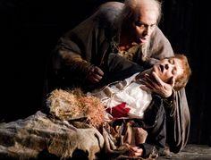 Rigoletto (G.Verdi)