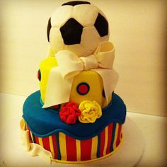 ideas for a colombian themed birthday party - Google Search