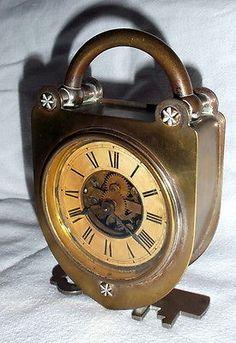 900 Clocks Ideas Antique Clocks Clock Vintage Clock