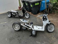 8 Best Steveo's likes images in 2013   Motorcycle, 50cc