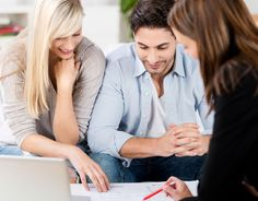 loan companies for people with bad credit Illinois Title Loans