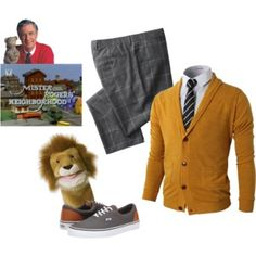 Check out these creative Halloween costume DIY ideas for men and women, which are already in your closet (just in case you waited until the last minute). Creative Halloween Costumes, Diy Costumes, Halloween Diy, Just In Case, How To Make, Polyvore Fashion, Clothes, Banana Republic, Diy Ideas