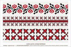 Moldova, Bohemian Rug, Cross Stitch, Embroidery, Traditional, Ornaments, Romania, Crafts, Handmade