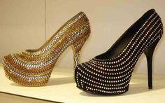 828fd24517 77 melhores imagens de Fashion