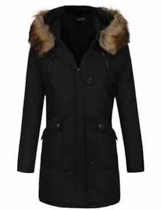 A Complete Guide to Choosing The Perfect Coat That Complements Your Taste This Season - Best Fashion Tips Wool Trench Coat, Wool Coats, Winter Coat, Coats For Women, Cool Style, Womens Fashion, How To Wear, Jackets, Clothing Accessories