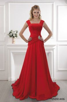 shelley lippe mother bride dress ideas