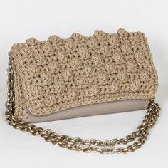 MAYA FLAP BAG Michael Kors Jet Set, Maya, Spring Summer, Leather, Collection, Fashion, Moda, Fashion Styles, Fashion Illustrations