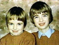 gallagher brothers young - Recherche Google