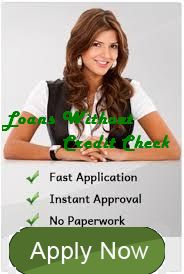 Online payday loans in missouri image 1
