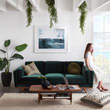 dahlia-3-seat-fabric-sofa-lifestyle