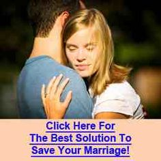 Save My Marriage Today; A complete and unbiased review of Amy Waterman's ebook Save My Marriage Today.