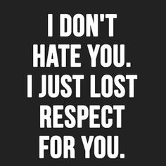 I think this fits. I want to hate him, but I dont think I do. Woman Quotes, Dad Quotes, Great Quotes, Quotes To Live By, Love Quotes, Inspirational Quotes, Picture Quotes, True Colors Quotes, Happy Quotes