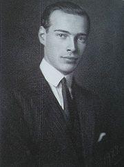 Prince Rostislav of Russia.jpg
