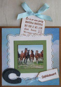Karla-Krea:+Paardenkaart